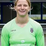 Nicolle Martens-©2017 Goalphoto.jpg