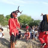 Dissabte Festes 2015 - DSCF8219.jpg
