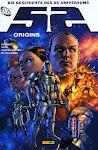 52 Sonderband 00 - Origins (Comic Action 2007 Limited).jpg