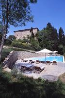 Il Castello_San Casciano in Val di Pesa_2