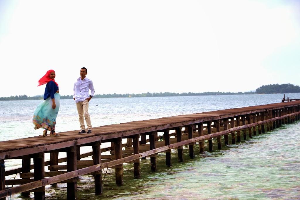 ngebolang-prewedding-harapan-12-13-okt-2013-nik-068