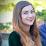 Kelly Eash's profile photo