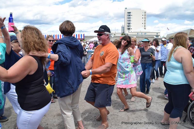 2017-05-06 Ocean Drive Beach Music Festival - DSC_8225.JPG