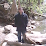 Glen Romero's profile photo