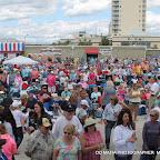 2017-05-06 Ocean Drive Beach Music Festival - MJ - IMG_7385.JPG