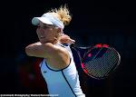 Elena Vesnina - Dubai Duty Free Tennis Championships 2015 -DSC_4135.jpg