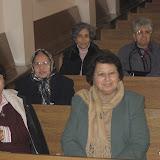 Fr. Bishoy Ghobrial Silver Jubilee - fr_bishoy_25th_48_20090210_1747987726.jpg