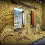 Onyx bath w slate floor 02.JPG