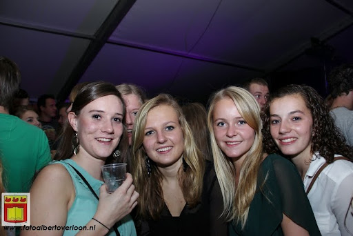 tentfeest overloon 20-10-2012  (36).JPG