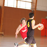 basket 091.jpg