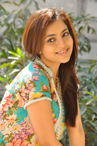 Tollywood Actress Nisha Agarwal Latest Stills