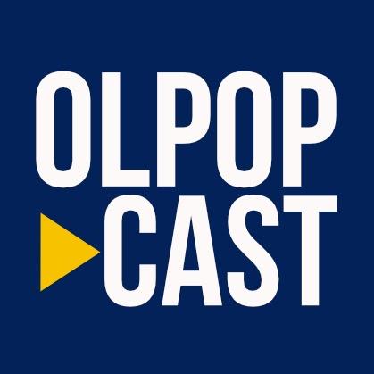 Olpop