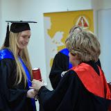 Dodela diploma, 25.12.2014. - DSC_2809.JPG
