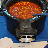 SouperStudentDay2011
