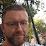 Отец Родион's profile photo