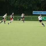 Feld 07/08 - Damen Aufstiegsrunde zur Regionalliga in Leipzig - DSC02690.jpg