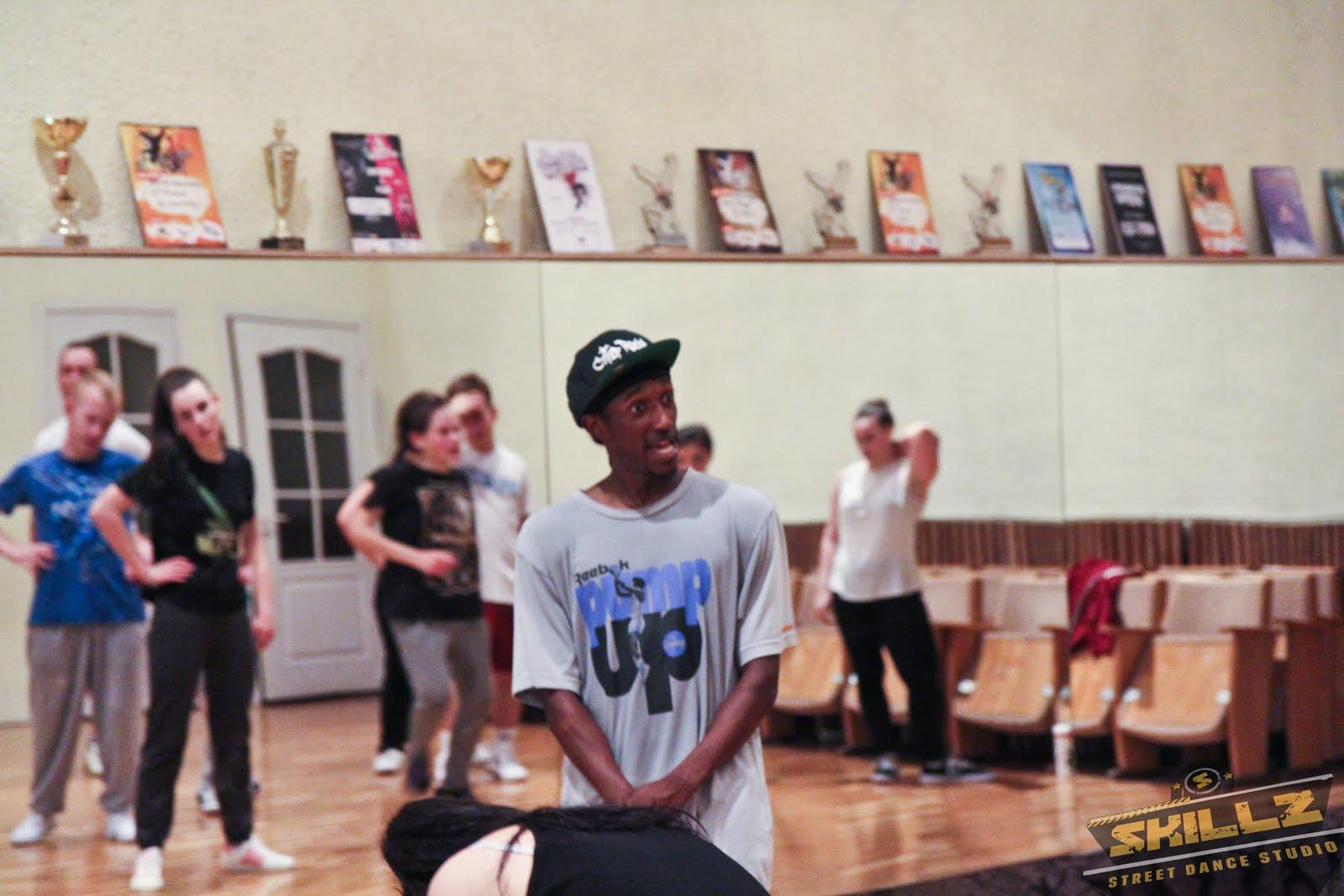 Hip Hop dance seminaras su Kashmir (UK) - IMG_8238.jpg