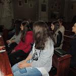 2015.06.23.-Warsztaty-Barok-kl.2d z Gim. nr 2 (2).JPG