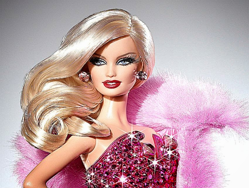 Barbie doll pictures download best free hd wallpaper barbie doll hd wallpapers free download beautiful every voltagebd Images