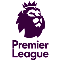 PES 2021 Premier League IntroServer by Flav69