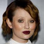emily-browning-short-wavy-prom-brunette.jpg