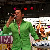 NBAF 2009 http://www.salsatlanta.com