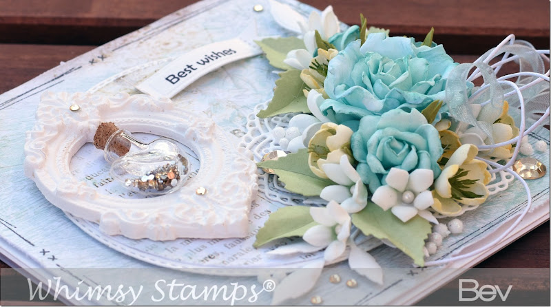 Bev-Rochester-Whimsy-Peony-Flower-Dies-FA-Doodles4