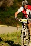sportograf-41638149_lowres.jpg