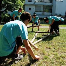 Področni mnogoboj, Sežana 2007 - P0207084.JPG