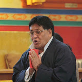 Lhakar/Tibets Missing Panchen Lama Birthday (4/25/12) - 28-cc0153%2BB72.JPG