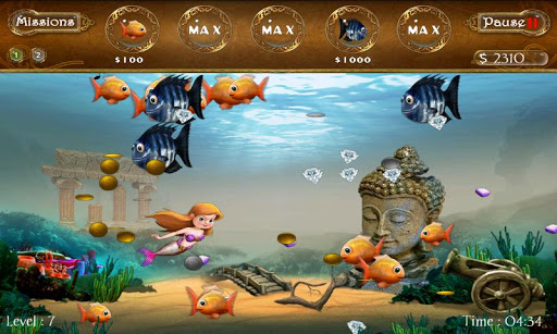 Fishing games for download | youstorage.