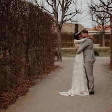 Wedding photographer Milan Radojičić (milanradojicic). Photo of 11.01.2018