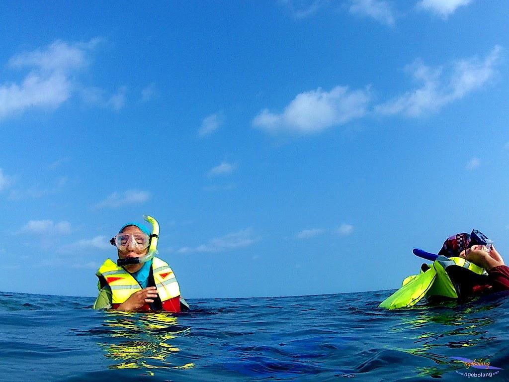 pulau harapan, 16-17 agustus 2015 skc 048