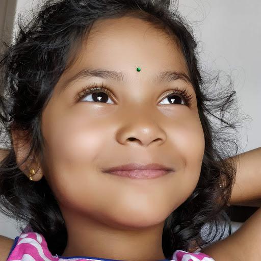 Supriya Bhattacharjee Photo 9