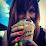 Darya Egorushkina's profile photo
