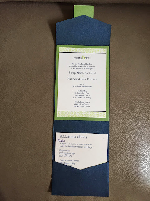 Custom Pocket Invitations - IMG_7884.jpg