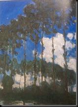 Monet 2 a