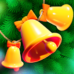 Christmas Sweeper 3 4.7