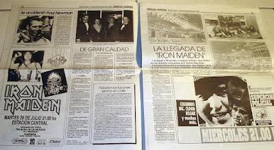 1992-uruguay-diario