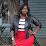 Alissa Wilson's profile photo