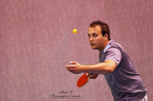 2012-2013 - Tournois dété - 6646.jpg