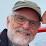 Phil Kearney's profile photo