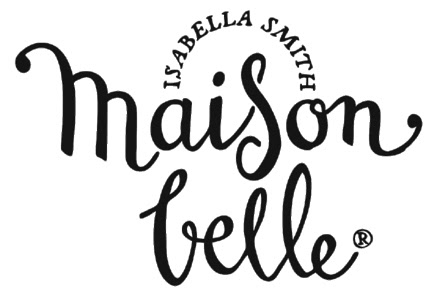 Maison Belle Isabella Smith