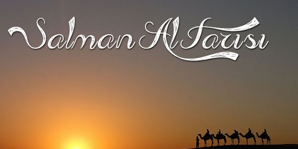 KISAH PENGORBANAN CINTA SALMAN AL-FARISI.jpg