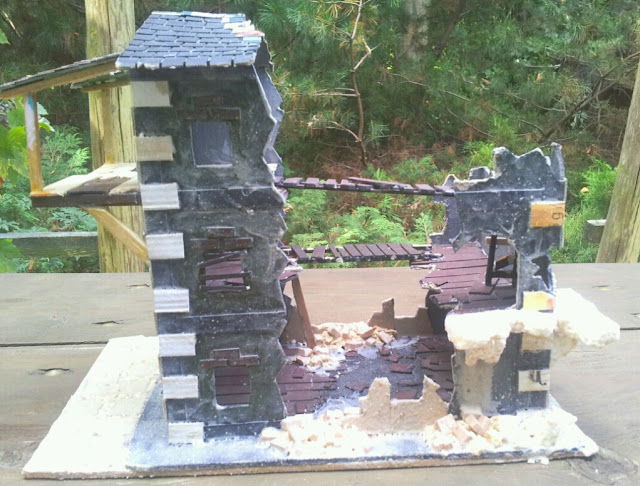 Dwalthrim's smithy - my table and terrain - Page 2 PicsArt_1440674037272