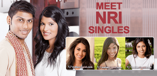 IndianCupid - Indian Dating App - Apps on Google Play
