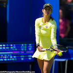 Julia Görges - AEGON International 2015 -DSC_5171.jpg