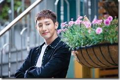 Lucky-Romance-Lee-Soo-Hyuk2