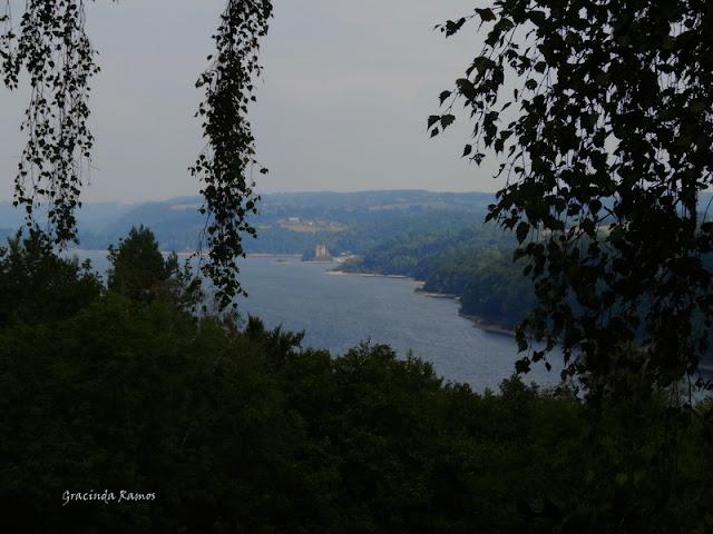 Passeando pela Suíça - 2012 - Página 26 DSC03227