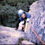 1975 Neil MacFadyen Dartmoor.JPG